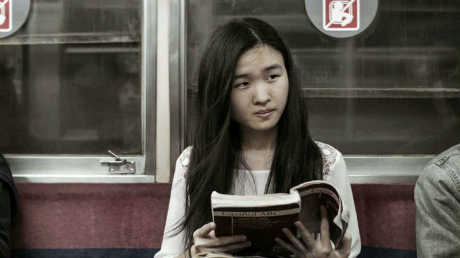 Image result for El Futuro Perfecto - Nele Wohlatz