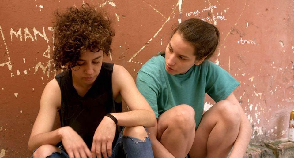 """Festivales: Crítica de """"Las mil y una"""", de Clarisa Navas (Sección Panorama)  - #Berlinale - Otros Cines"""