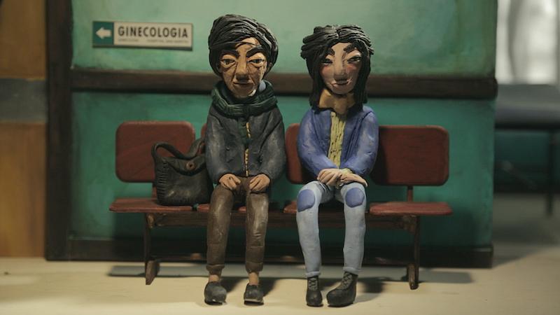 "Críticas: Festival Dok Leipzig 2020: Crítica de ""Vicenta"", de Darío Doria (Competencia Internacional) - Otros Cines"