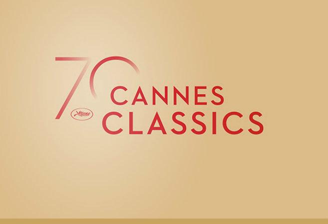 cannes-classics-70.jpg