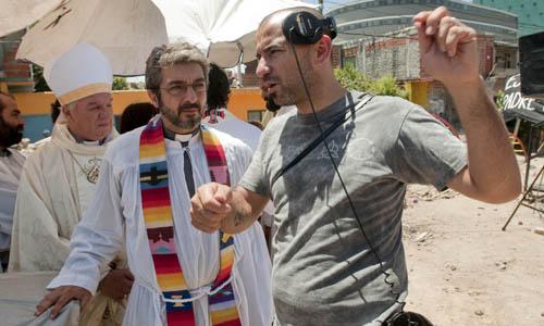 http://www.otroscines.com/images/fotos/elefanteblanco2.jpg