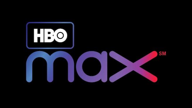 hbo max - photo #23