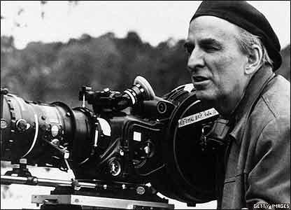 Resultado de imagen para Ingmar Bergman