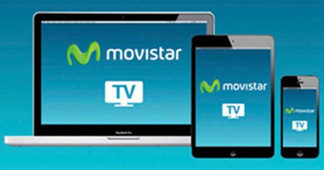 noticias presentaron en argentina movistar tv nuevo servicio de televisi n v a wifi otros cines. Black Bedroom Furniture Sets. Home Design Ideas