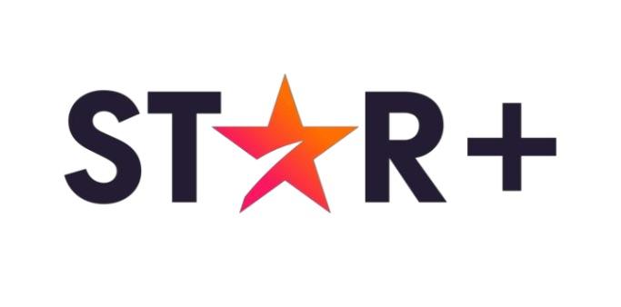 Noticias: Cómo será Star+, la nueva plataforma de streaming de Disney con  películas, series y deportes en vivo - Otros Cines