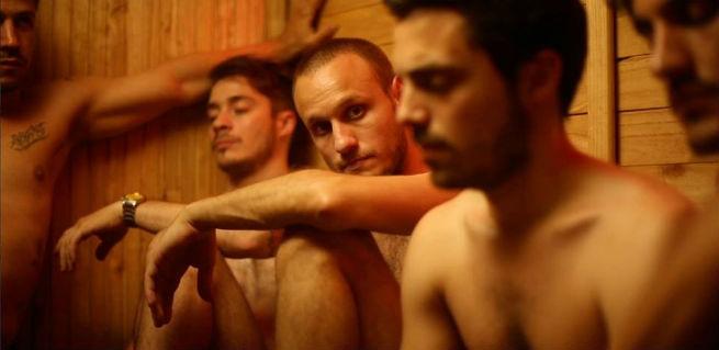 sex masaj møteplassen norge homo
