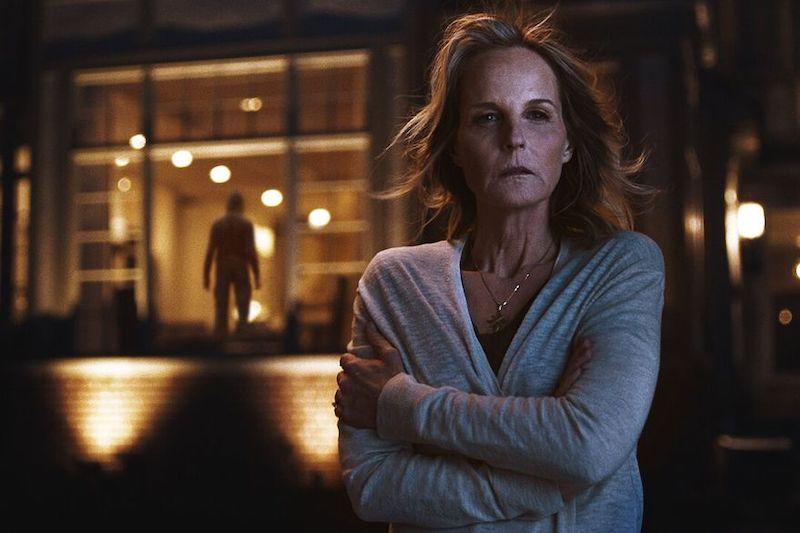 """Críticas: Crítica de """"Te veo"""" (""""I See You""""), de Adam Randall, con Helen  Hunt y Jon Tenney (Netflix) - Otros Cines"""
